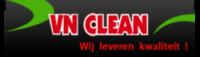 VN Clean